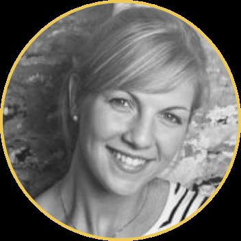 Ladies First | Maria Splid Kirkegaard
