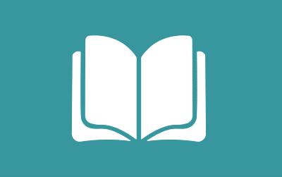 Ladies First | e-bøger